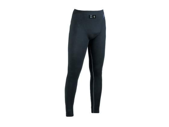 Pantalone sottotuta linea one my14 nera taglia 2xl
