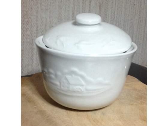 Zuccheriera Mulino Bianco