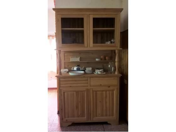 Credenza Rustica Verde : Sedia rustica in legno lavorata richiudibile posot class