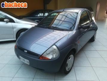 Honda cr-v 2.0 g.p.l.…