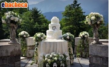 Accademia wedding planner