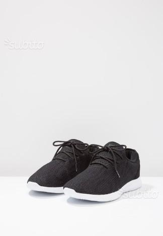 Scarpe YOURTURN sneakers basse