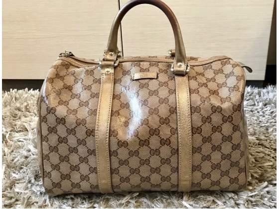 82376f8041 Gucci bauletto originale joy | Posot Class