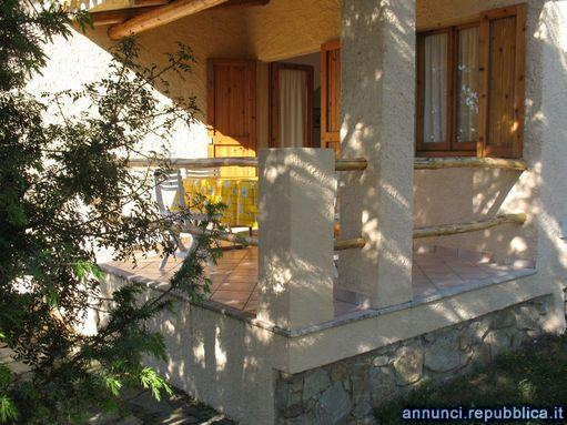 Casa vacanze a Rena Majore (S.Teresa Gallura) Santa Teresa