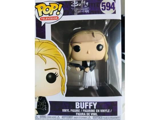 FUNKO POP Buffy the Vampire Slayer