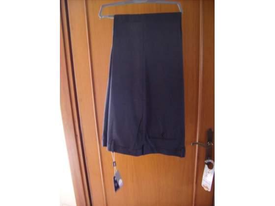 Pantaloni NUOVI CON cartellino