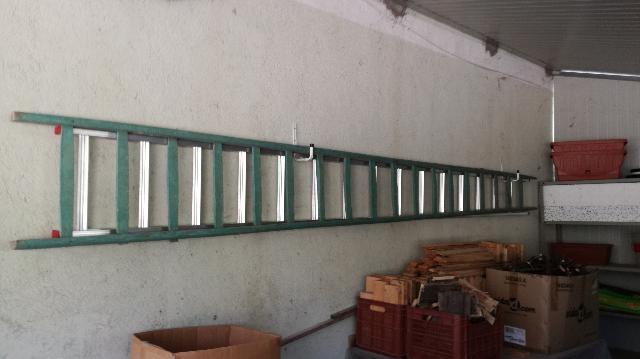 Scaletta In Legno Ikea : Cancelletto per scala in legno ikea posot class