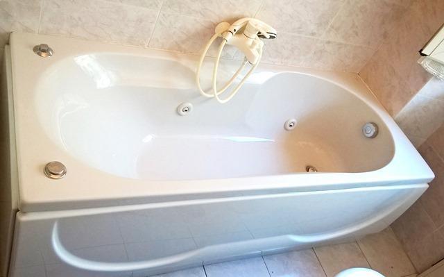 Vasca Da Bagno Vitaviva Prezzo : Vitaviva villeroy boch itema ariston bagno e ricambi
