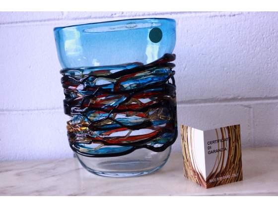 Plafoniere Classiche In Vetro Di Murano : Plafoniera in vetro di murano posot class