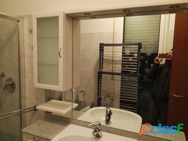 Mobile sottolavabo bagno completo posot class for Vendo mobile bagno