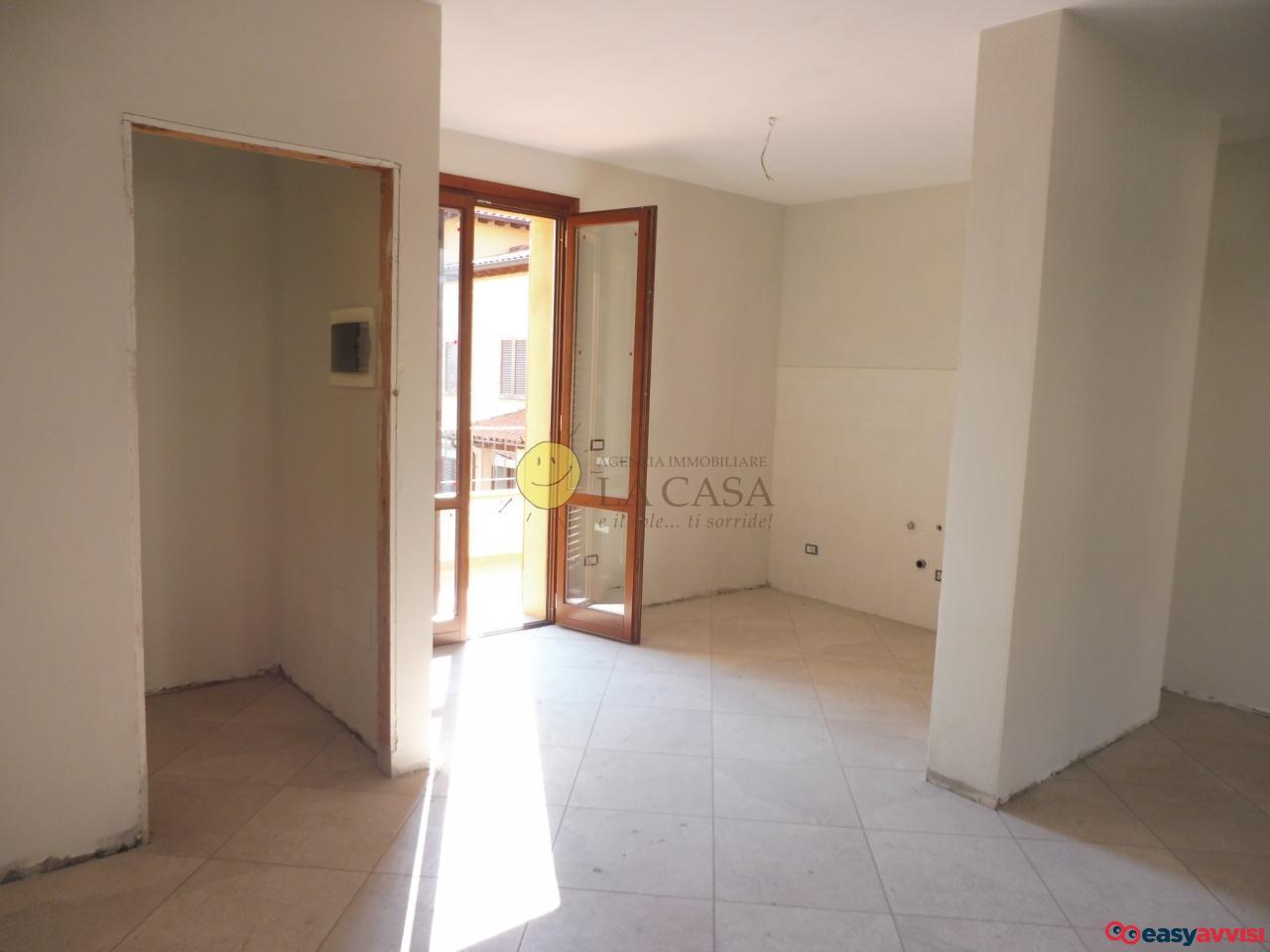 Appartamento 5 vani 112 mq, citta metropolitana di firenze