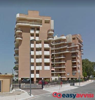 Appartamento trilocale 70 mq, provincia di latina