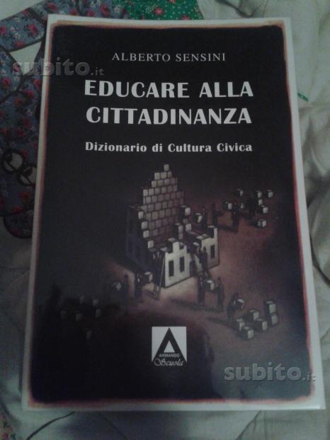 Educare alla cittadinanza