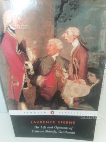 Libri in lingua inglese edizione