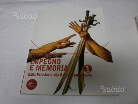 Libri usati scuole medie superiori Villaputzu
