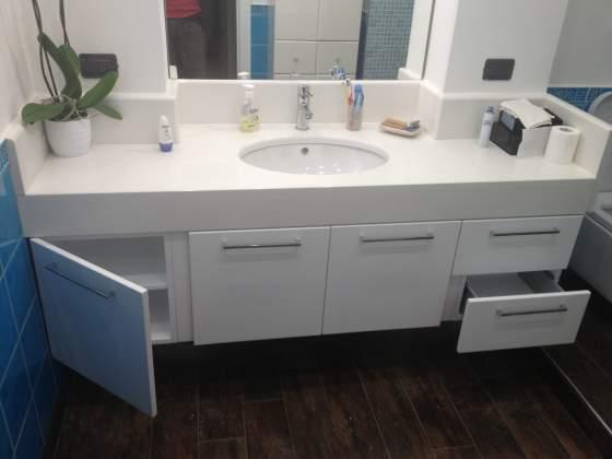 Mobili bagno, arredo bagno, specchio