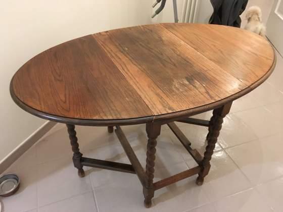 Vendo tavolo da gioco panno verde posot class - Blokus gioco da tavolo ...