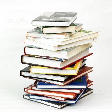 Libri scolastici Per Liceo Cottini