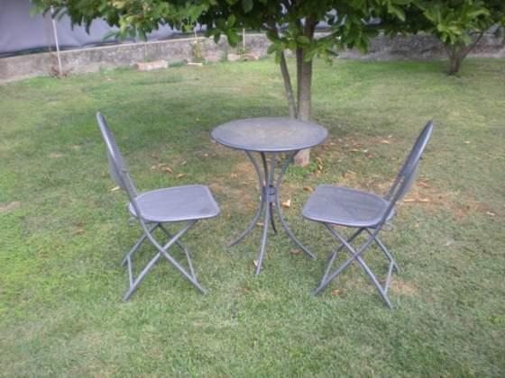 Tavolino e due sedie ikea per bambini torino posot class - Tavolino per bambini ikea ...