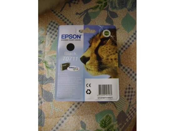 Cartuccia Epson T