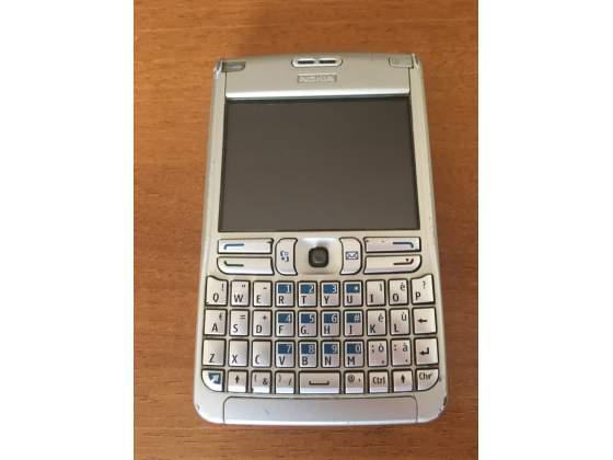 Cellulare Nokia E61
