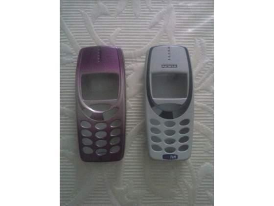 Cover Nokia