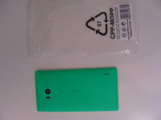 Cover Nokia lumia 930