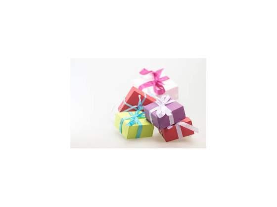 Cerco in regalo abbigliamento per neonata posot class for Cerco arredamento casa in regalo
