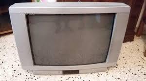 TELEVISORE MIVAR 25 S51 STEREO