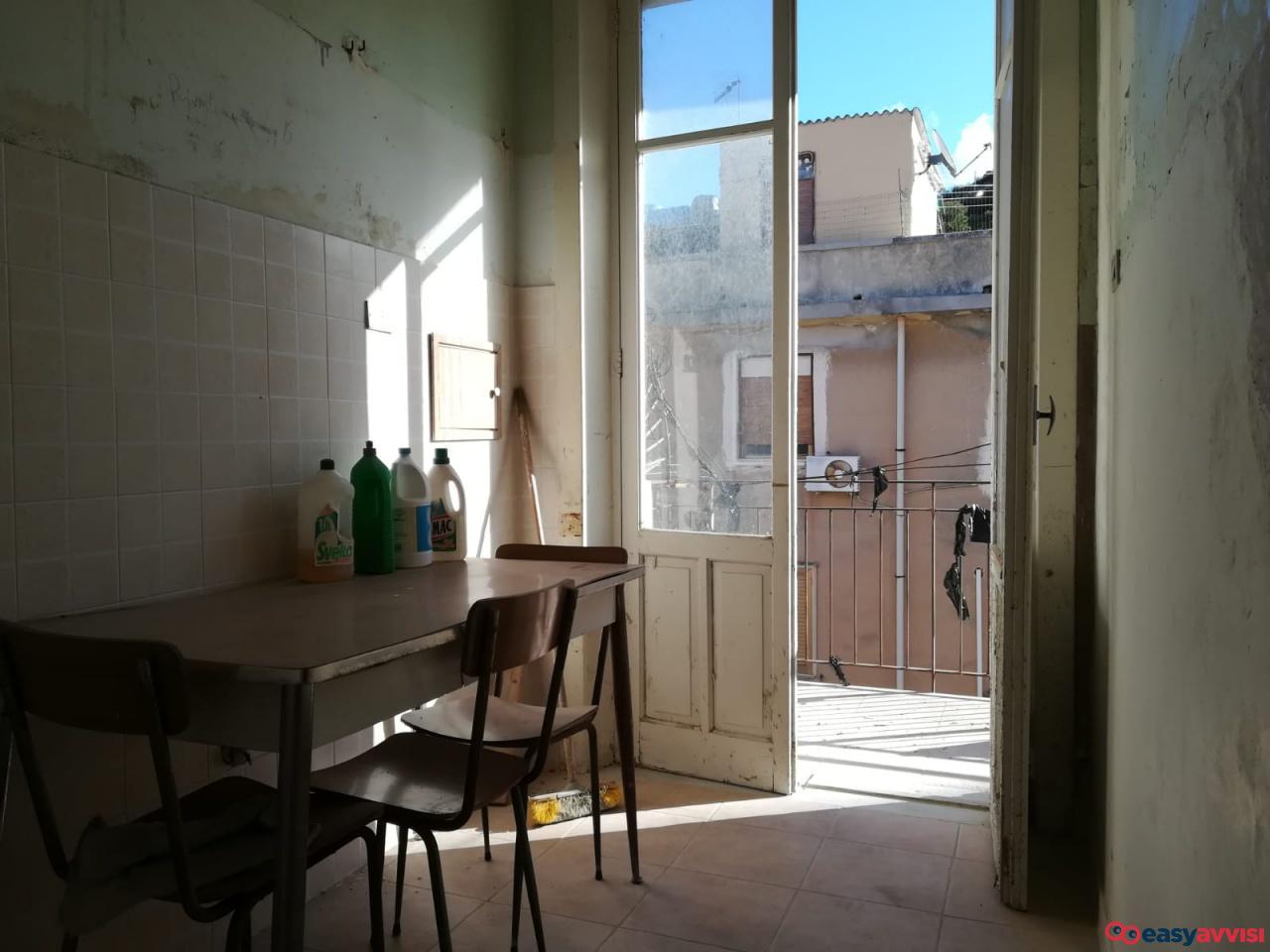 Appartamento bilocale 65 mq, provincia di messina