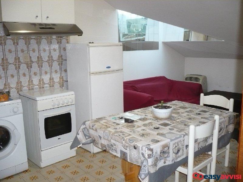 Appartamento bilocale 30 mq, provincia di padova