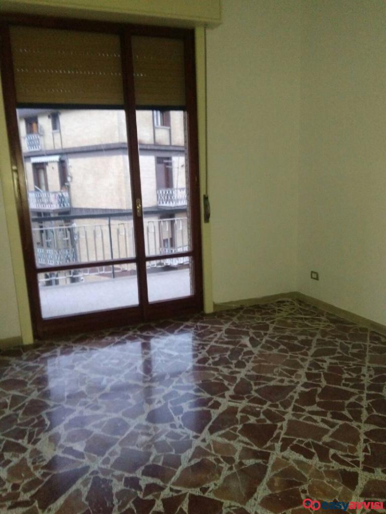 Appartamento trilocale 85 mq, provincia di avellino