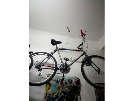 Bici MTB UOMO DA 28