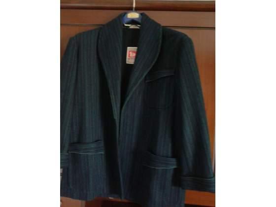 Vestaglia Da Camera Uomo : Vestaglia da camera uomo colore blu collo posot class