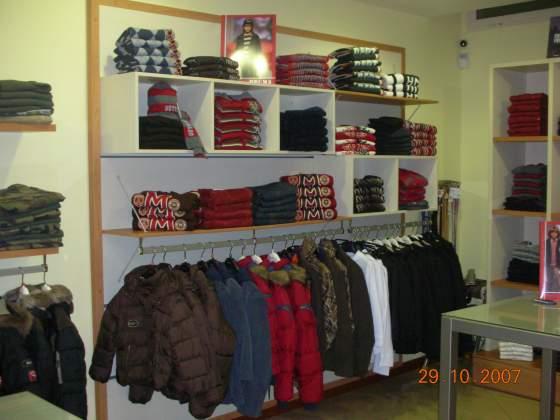 Cerco: Cerco abbigliamento e calzature per bambino a stock