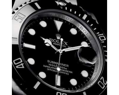 Cerco: Rolex Submariner GMT Explorer Nuovo Corso Referenza 6