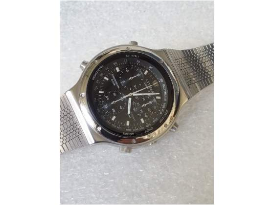 Citizen Chronograph Cal.  Vintage