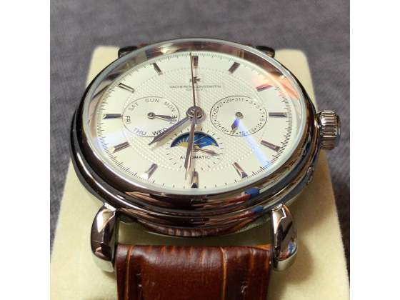 Orologio da Polso Automatico V. C.