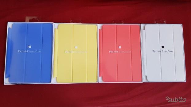 Cover Originali Apple Ipad Mini 1-2-3 NUOVE