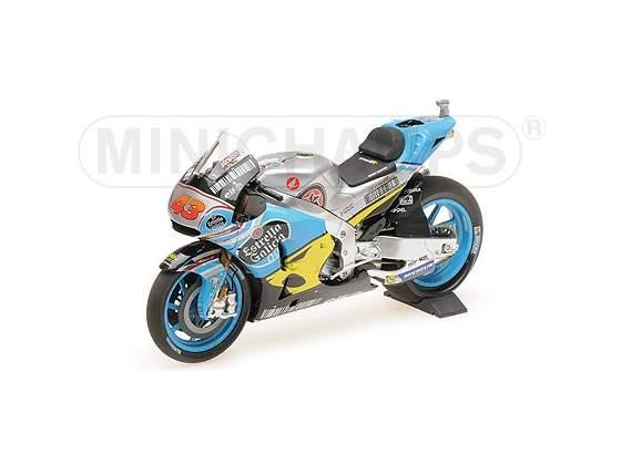 Honda Rc213V Team Eg Marc Vds Jack Miller Motogp