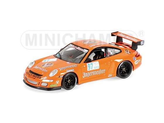 Porsche 911 Gt3 Imsa Gt3 Sebring