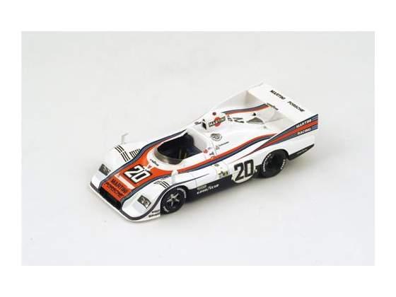 Porsche 936 N.20 Winner Lm  J.Ickx-G.Van Lennep 1:43