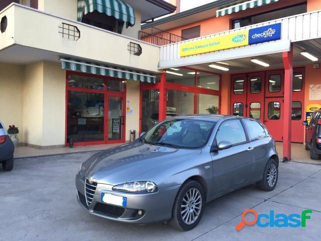 ALFA ROMEO 147 diesel in vendita a Campolongo Maggiore
