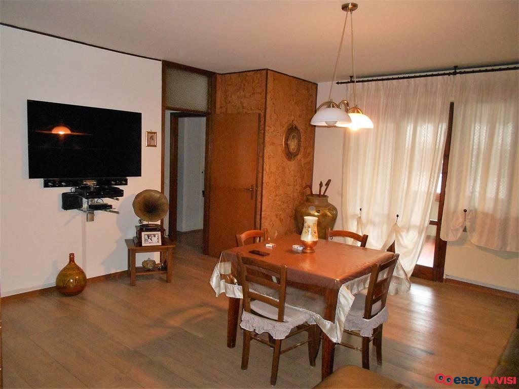 Appartamento 130 mq arredato, citta metropolitana di bologna