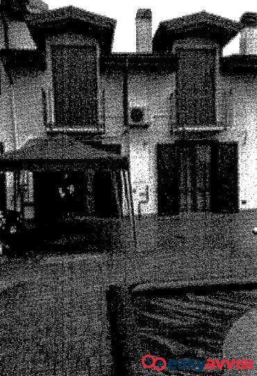 Appartamento 7 vani 130 mq, provincia di bergamo