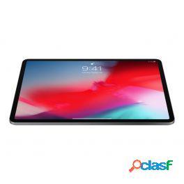 "Apple 11"" iPad PRO 256GB SPACE GREY MTXQ2TY/A 3 generazione"