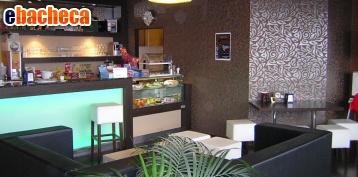 Bar a San Giovanni…