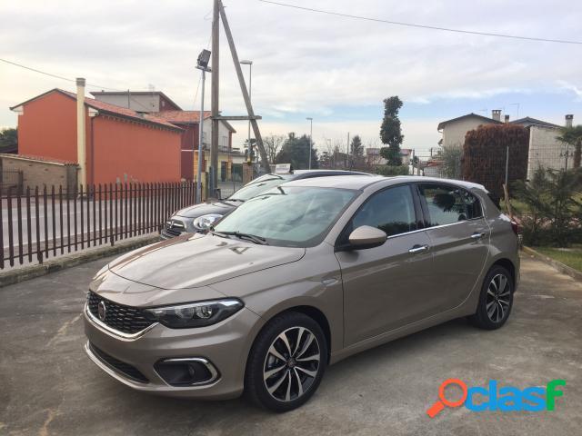 FIAT Tipo diesel in vendita a Campolongo Maggiore (Venezia)