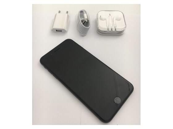 IPhone 8 64gb IN GARANZIA