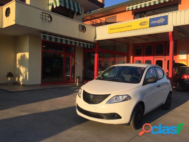 LANCIA Ypsilon benzina in vendita a Campolongo Maggiore
